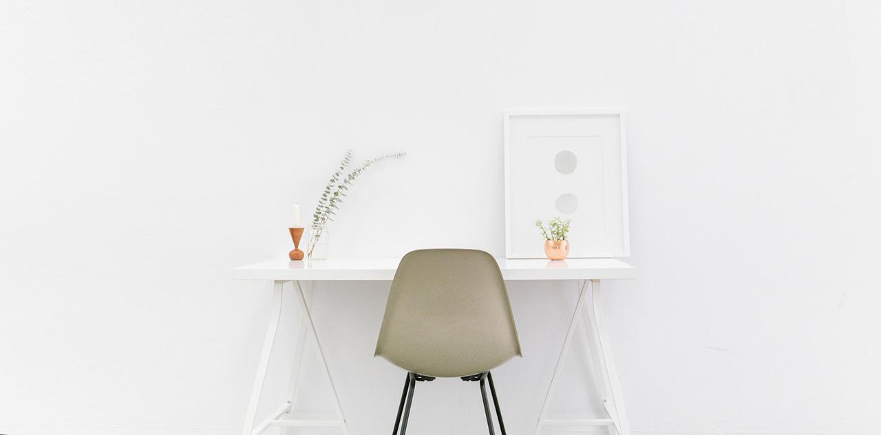 le feng shui au bureau pros consulte. Black Bedroom Furniture Sets. Home Design Ideas